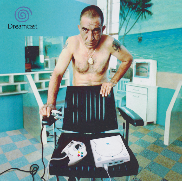 dreamcast-advert